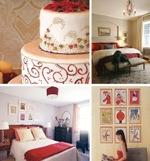 Cake_room