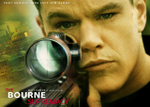 Bourne_desktop1_1280x1024_crop