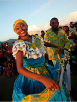 Palenquera_dancer_crop