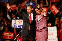 Obamawins_sc