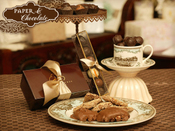 Paper_chocolate